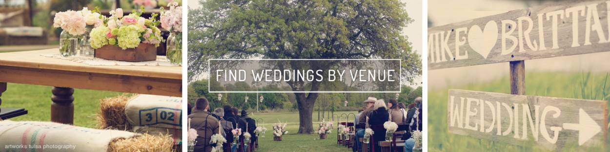 FindWeddingVenues_Homepage