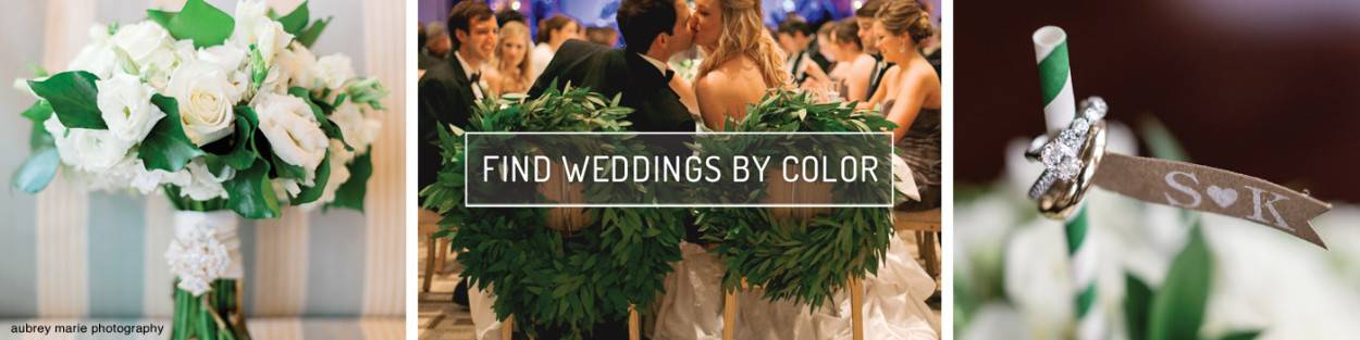 FindWeddingsColor_Homepage