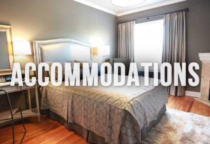 Accommodations_category
