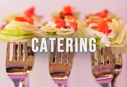 Catering_category