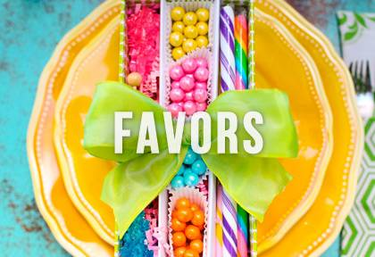 Favors_category