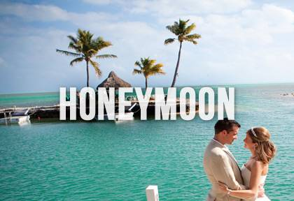 Honeymoon_category