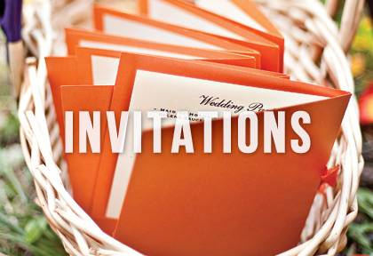 Invitations_category