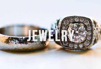 Jewelry_category
