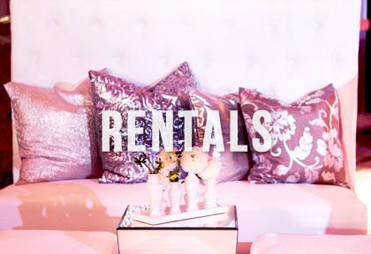 Rentals_category