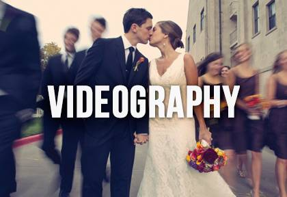Videography_category