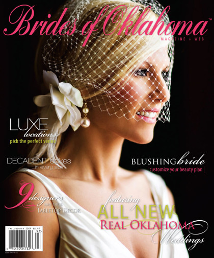 2009 Fall/Winter Cover