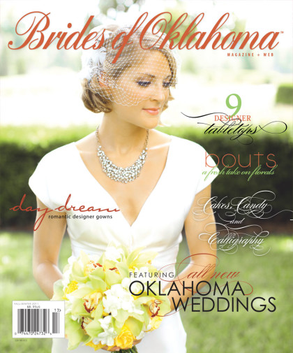 2011 Fall/Winter Cover