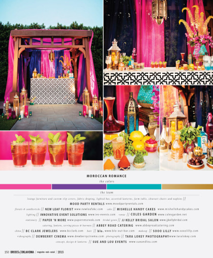 Editorial 2015 Spring:Summer Issue-Tabletops_599