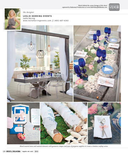 Editorial 2015 Spring:Summer Issue-Tabletops_585