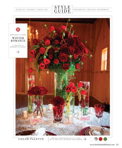 Editorial 2015 Spring:Summer Issue-StyleGuide_618