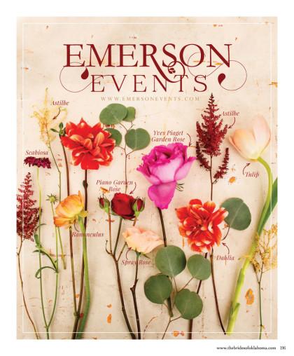 Editorial 2015 Spring:Summer Issue-FlowerPicking_011