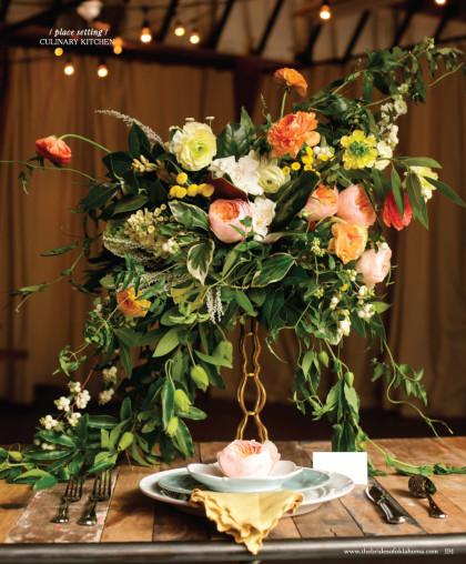 Editorial 2015 Spring:Summer Issue-FlowerPicking_009