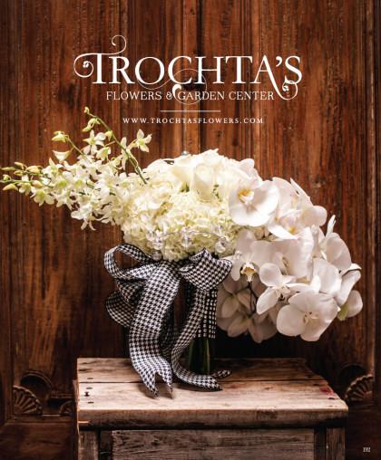 Editorial 2015 Spring:Summer Issue-FlowerPicking_007