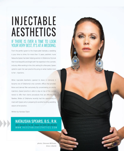 Editorial 2015 Spring:Summer Issue-Editorial_InjectableAesthetics_647