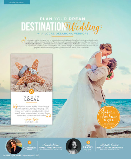 Editorial 2015 Spring:Summer Issue-Editorial_DestinationWeddings_649