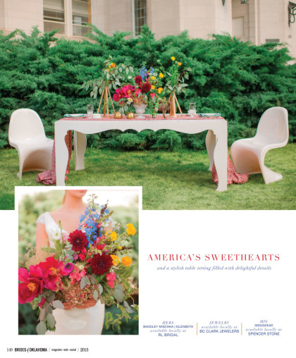 Editorial 2015 Spring:Summer Issue-Americana_030