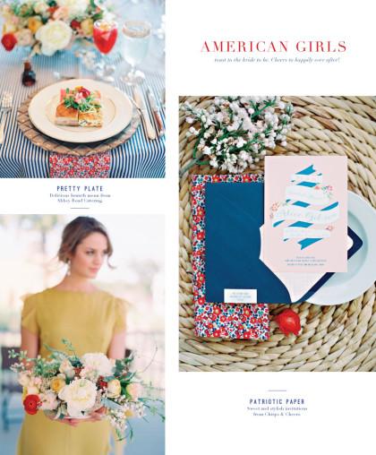 Editorial 2015 Spring:Summer Issue-Americana_012