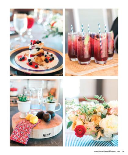 Editorial 2015 Spring:Summer Issue-Americana_011