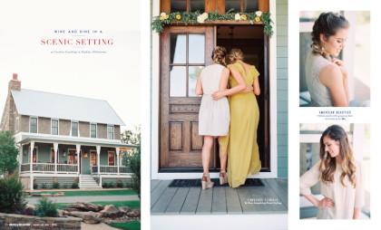 Editorial 2015 Spring:Summer Issue-Americana_009