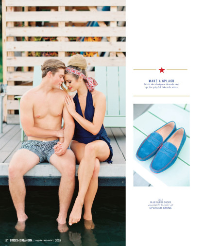Editorial 2015 Spring:Summer Issue-Americana_004
