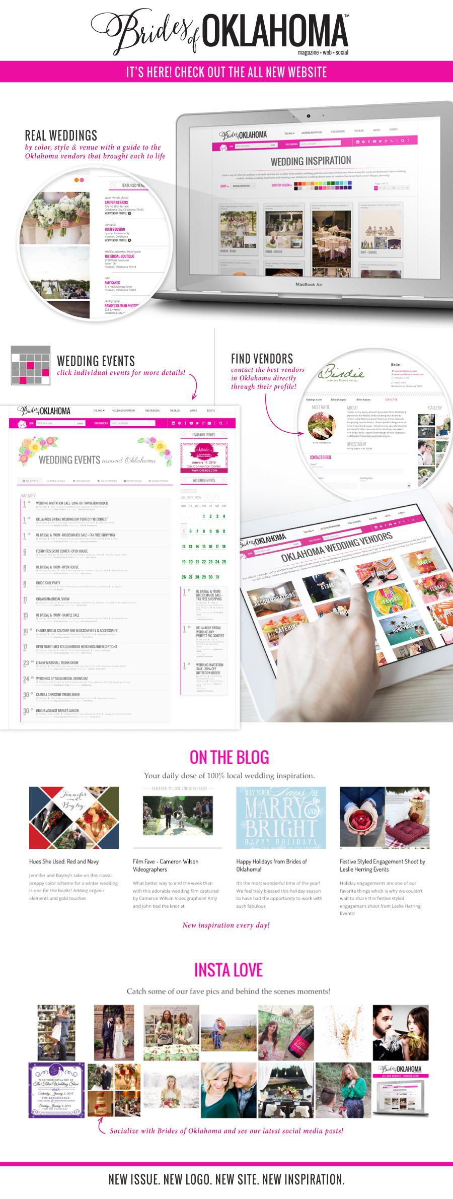 SS2015_newwebsite_launch