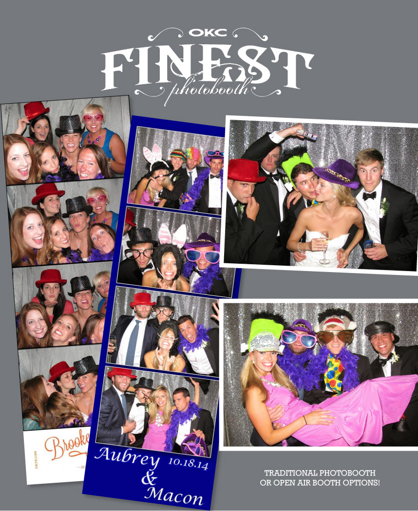 okcfinestphotobooth_blog_1
