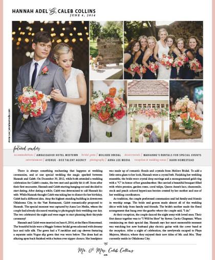 Wedding 2015 Spring-Summer Issue_A79