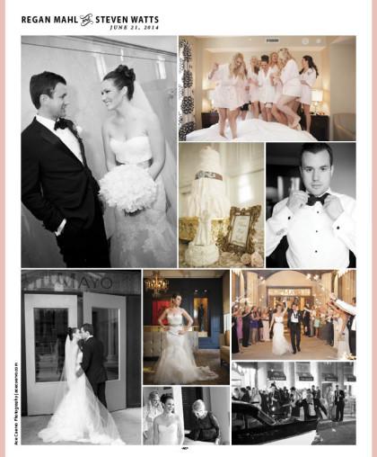 Wedding 2015 Spring-Summer Issue_A67