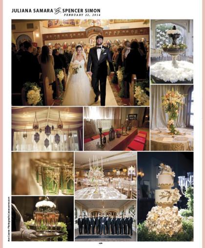 Wedding 2015 Spring-Summer Issue_A39