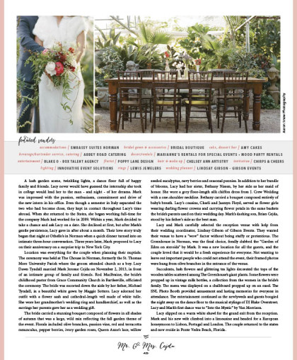 Wedding 2015 Spring-Summer Issue_A32