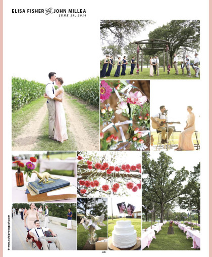 Wedding 2015 Spring-Summer Issue_A29