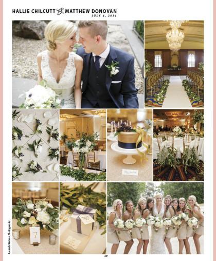Wedding 2015 Spring-Summer Issue_A27