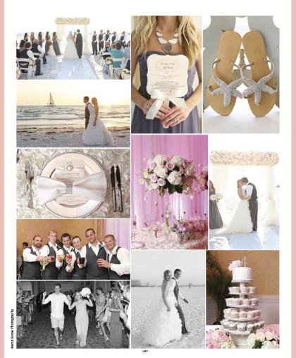 Wedding 2015 Spring-Summer Issue_A17
