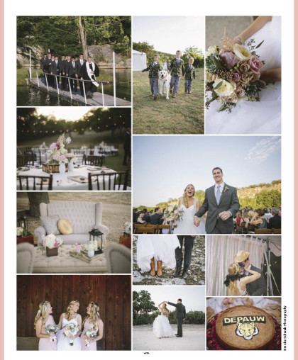 Wedding 2015 Spring-Summer Issue_A14