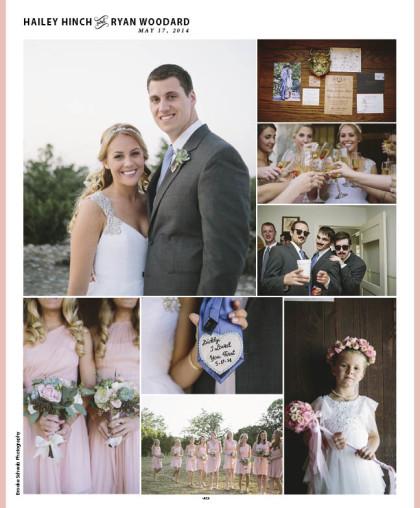 Wedding 2015 Spring-Summer Issue_A13