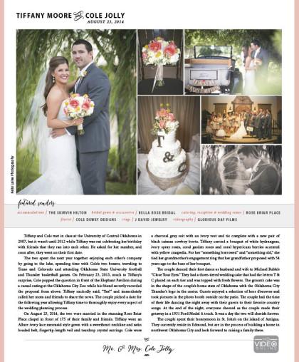 Wedding 2015 Spring-Summer Issue_A95