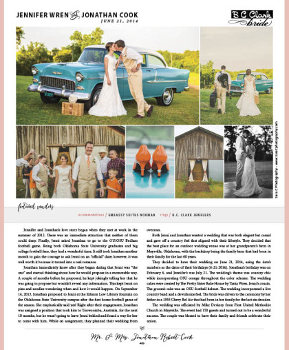 Wedding 2015 Spring-Summer Issue_A92