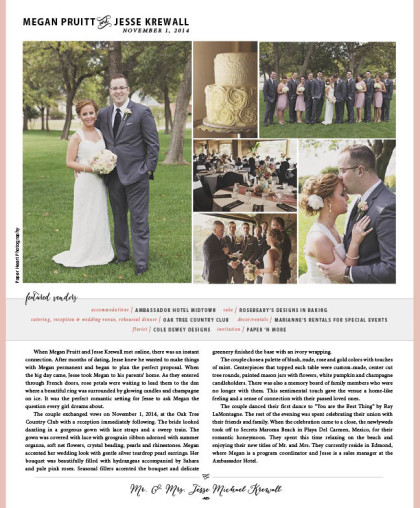 Wedding 2015 Spring-Summer Issue_A85