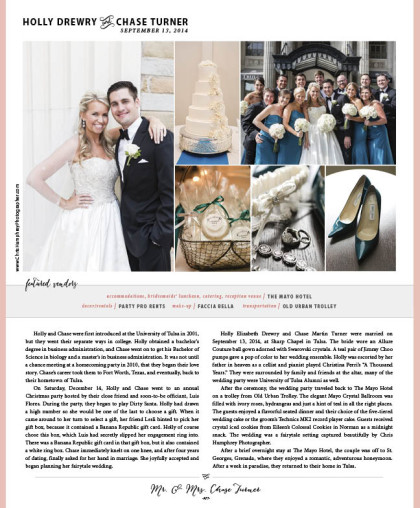 Wedding 2015 Spring-Summer Issue_A77