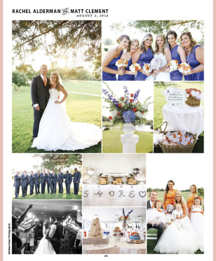 Wedding 2015 Spring-Summer Issue_A75