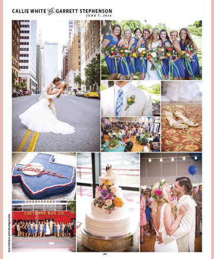 Wedding 2015 Spring-Summer Issue_A73