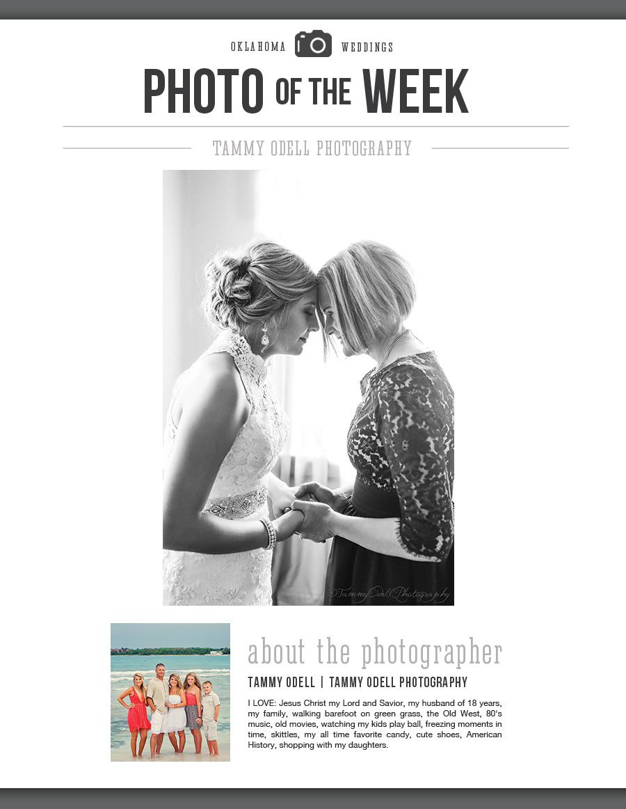 BOO_PhotooftheWeek-tammyodell