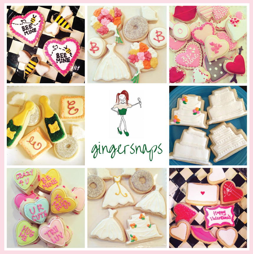 Boo_Blog_Gingersnaps