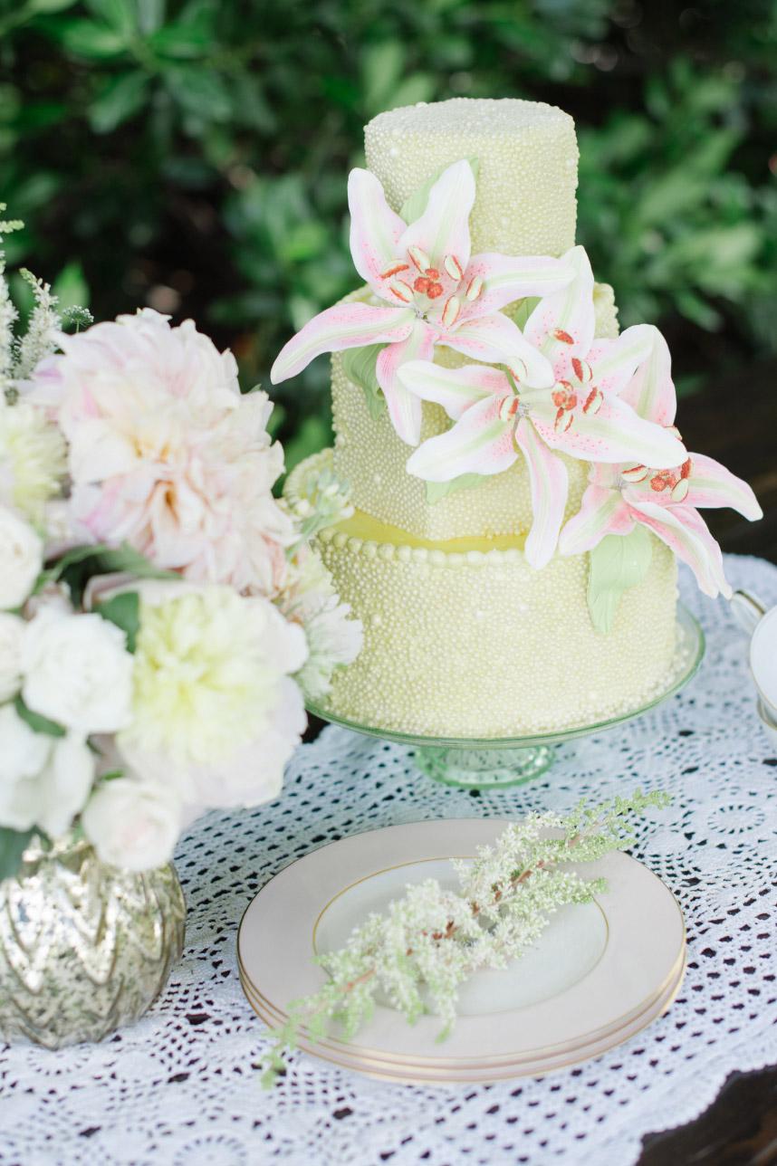 cakesinbloom_blog-2_03