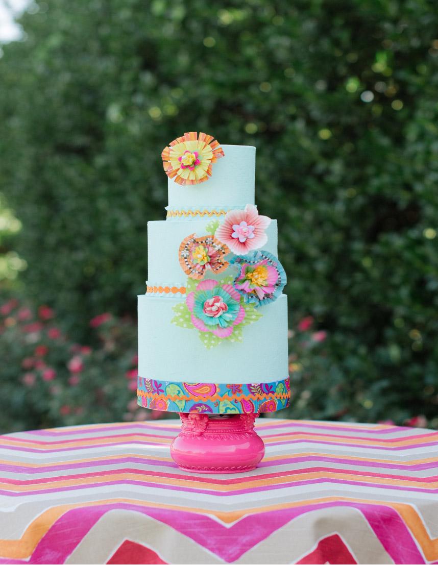 cakesinbloom_blog-2_05