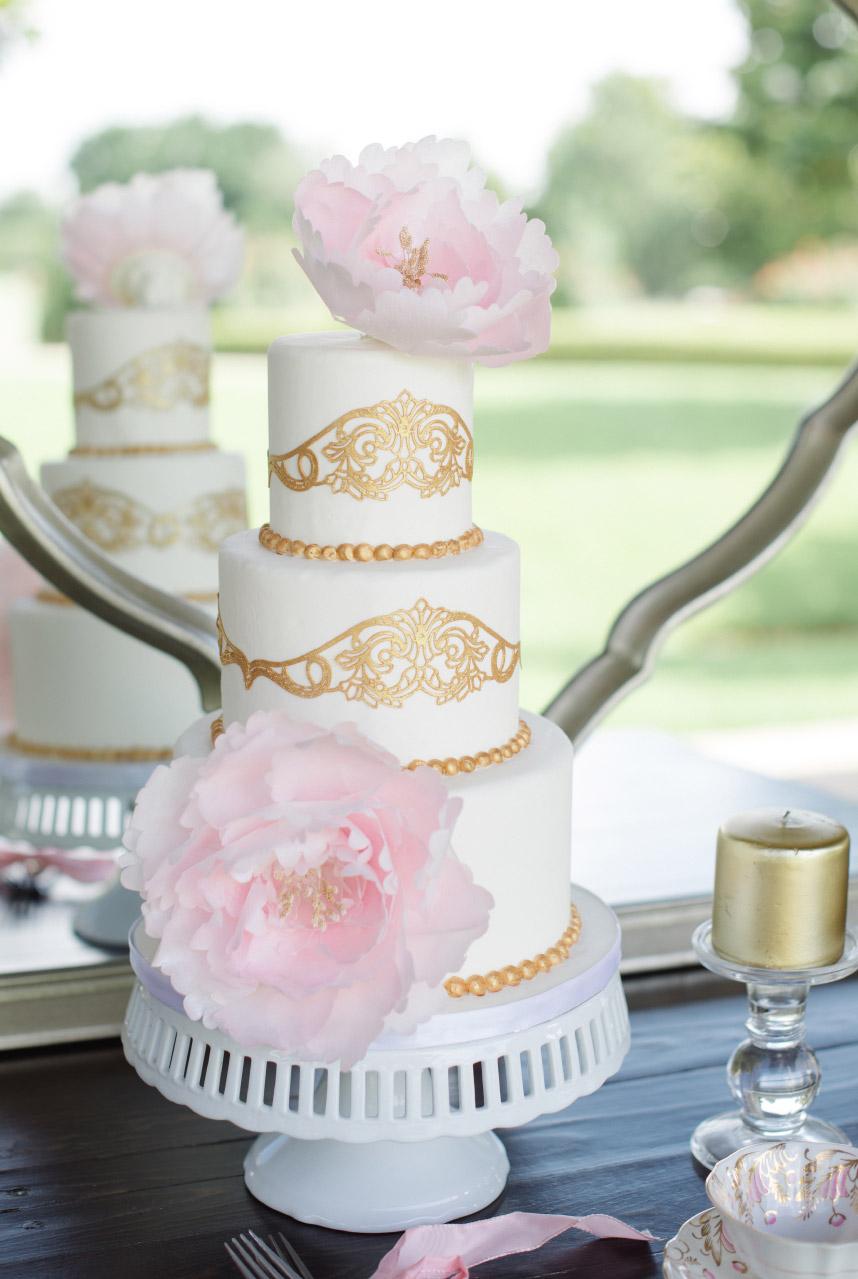cakesinbloom_blog-3_03