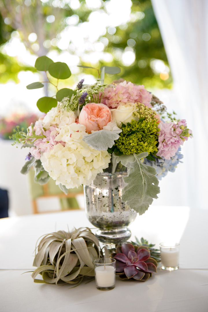 spring wedding centerpieces from oklahoma florists. Black Bedroom Furniture Sets. Home Design Ideas