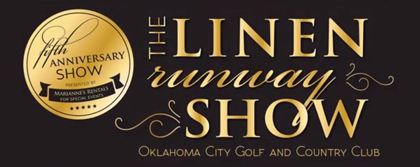 2015-Linen-Runway-Show-header