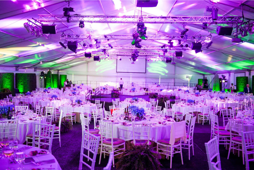 partypro_rentalsandtents-1_05